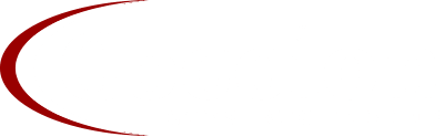 Coccion Construction